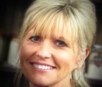 Mrs. Beth McCutcheon