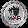 MAAB-Seal-Small