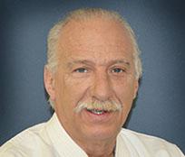 Mr. Dale McCutcheon